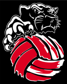 Wildcats Volleyball Club | Markham Wildcats